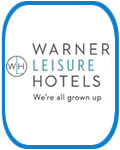 The British Holidays Booking Office | Home of the #ukstaycation | UK Hotels | Warner Leisure Hotels